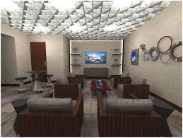best commercial interior design home design hawaii cih design