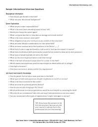 Biography Interview Questions For High School Students | interviewing collection