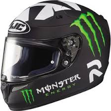 monster motocross helmets monster energy motorbike helmet best motorbike 2018