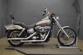 page 384 harley davidson motorcycles for sale new u0026 used