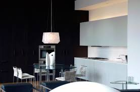 Hibiscus Island Home Miami Design District 40 Bond Glottman