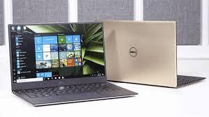 best cyber monday laptop deals for 2017