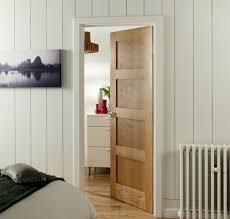 Shaker Style Exterior Doors Best Shaker Style Interior Doors Variations Home Doors Design