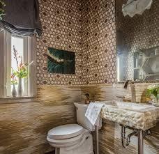 julie rootes u2013 powder room interior design 2017