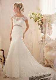 low cost wedding dresses wedding gown cheap vosoi