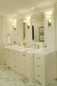 Bathrooms Lighting Bathroom Lighting Master Bath Bathroom Lighting Photos Vanity