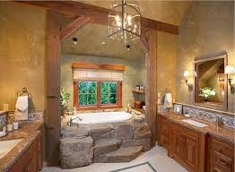 country rustic bathroom ideas how to get to like rustic country bathroom small home ideas