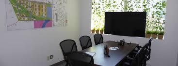 local bureau location partage de bureau et local commercial montreal canada