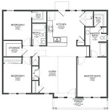 free online floor plan building blueprint maker bedroom blueprint maker bedroom blueprint