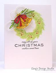 164 best wplus9 christmas cards images on pinterest christmas