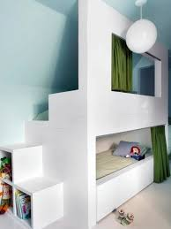 Boy Room Interior Design - 125 great ideas for children u0027s room design interior design ideas