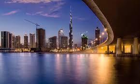 bureau de recrutement dubai recrutement de cadres et dirigeants emirats arabes unis odgers