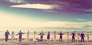 Wedding Photography Seattle Bellingham Wedding Photographer Seattle Wedding Photographer
