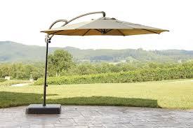 Umbrella Pole Extender by Treasure Garden Umbrella Repair Treasure Garden Akz 115u0027