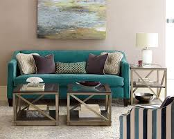 bunching coffee tables ideal glass coffee table on mirrored coffee