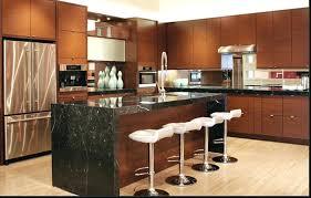 Free Design Kitchen Kitchen Design Kitchen Design Kitchen Design Inexpensive
