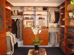 modern closet design absolutely smart custom closet design
