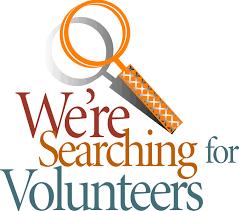 volunteer reach of macon county