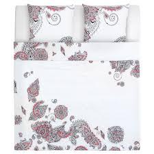 World Map Bedding Duvet Covers U0026 Bedroom Sets Ikea