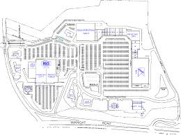 mcintyre square site plan enlarged the first city company