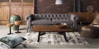 Overstock Living Room Sets Overstock Living Room Furniture Coma Frique Studio C763fcd1776b