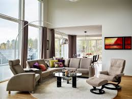 tips for choosing the perfect chair for reading home u0026 decor