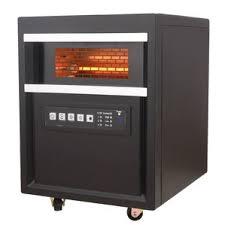 Gun Cabinet Heater Space Heaters You U0027ll Love Wayfair