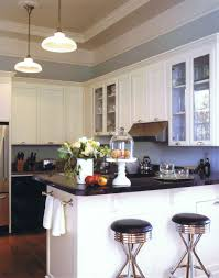 under cabinet recessed lighting furniture dish towels with recessed lighting also wood beams and
