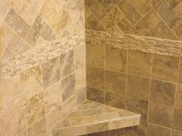 marble bathroom tile ideas bathroom 7 ci mark williams marble bathroom bath tub s3x4 jpg