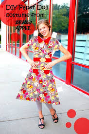 Easy Homemade Halloween Costumes For Kids Miss Bizi Bee 61 Best Halloween Costumes U0026 Makeup Images On Pinterest