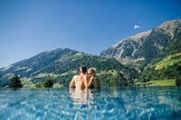 design hotel dolomiten passeiertal hotels die besten 4 sterne und 5 sterne hotels im