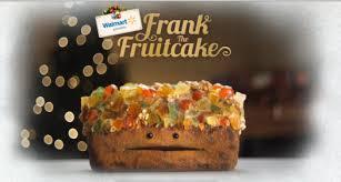 Fruitcake Meme - digitalia walmart fruitcake meme gives facebook commentary