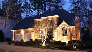 Best Solar Patio Lights Unbelievable Outdoor Garage Lights Tags Outdoor Lighting Ideas