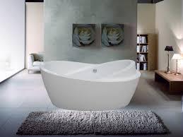 Large Bathroom Rugs Large Bathroom Rugs Uk Pics 72 Rugs Design