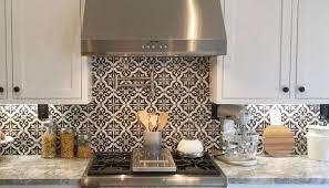 decorative wall tiles kitchen backsplash decorative wall kitchen design wall cannabishealthservice org