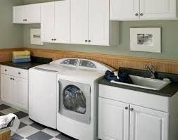 Kitchen Cabinets Ratings Kitchen Charming Home Depot Kitchen Cabinets Quality Awesome