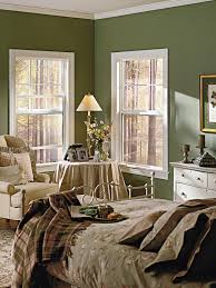 Cool Fresh Colored Bedrooms Core Architect by Windows Buying Guide Hgtv