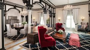starwood suites hotel alfonso xiii a luxury collection hotel seville