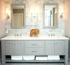 painting bathroom cabinets color ideas paint ideas for bathroom cabinets michaelfine me