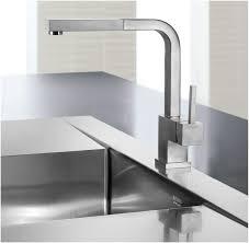 unique ebay kitchen faucets interior design