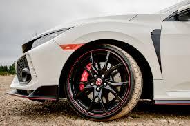 honda 2018 new car models test drive 2018 honda civic type r cool hunting