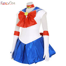 compare prices on sailor halloween online shopping buy low