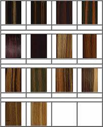 sebastian cellophane hair colors sebastian cellophane hair color chart beautiful