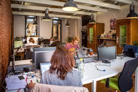 bureau de poste toulouse capitole coworking toulouse poste fixe dans coworking proche capitole