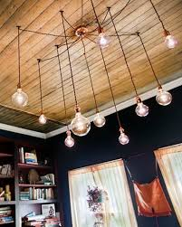 How To Hang A Pendant Light Fixture Kitchen Island Chandelier 9 Light Multi Pendant Chandelier Modern