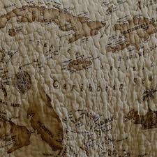 tommy bahama quilt set king brockhurststud com