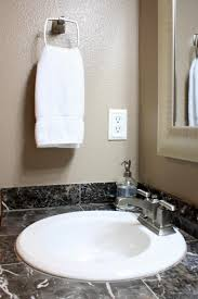 decorating cool design of moen boardwalk faucet for chic kitchen