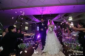 Wedding Dress Lyric Taeyang Updated Eugene U0027s Wedding Dress Big Bang U0027s Taeyang U0027s Personal