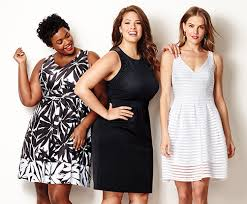 dress barn beyond by graham for dressbar at dressbarn