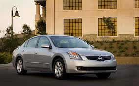 100 2007 nissan altima hybrid owners manual used 2007